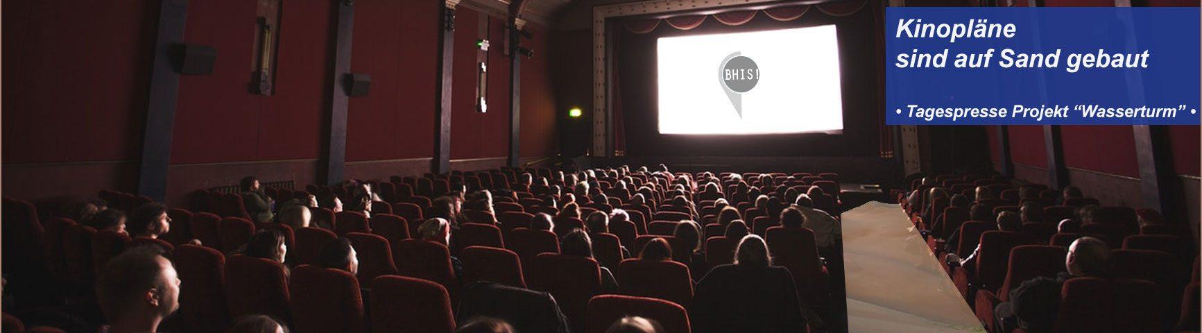 Kino Blb