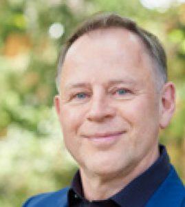 Armin Johnert