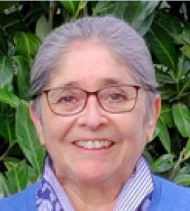 Mariela Perez Sepulveda