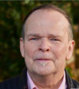 Michael Blew